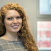 Picture of Lauren Zielinski