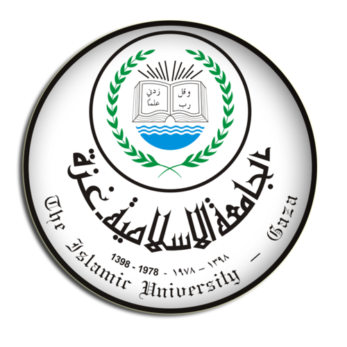 IUG-logo